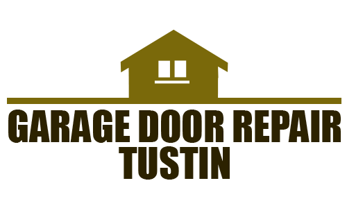 Garage Door Repair Tustin,CA